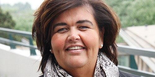 Wilma van Duijvenvoorde