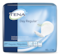 TENA® Day Regular | Heavy incontinence pad