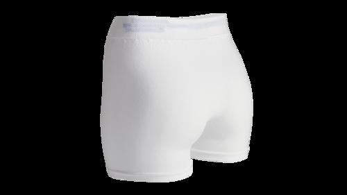 TENA Fix Cotton Special Back
