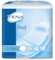 TENA Bed Plus packshot