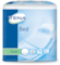 TENA Bed Super packshot