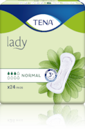 TENA Lady Normal