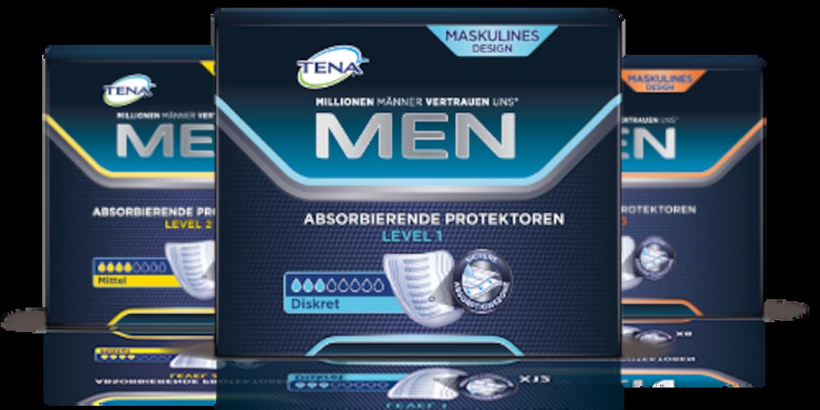 tena-men-product-assortment-500x250_2016.png