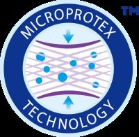 TENA Discreet Slipeinlagen und Einlagen mit microPROTEX™ Technologie zum Schutz bei Harnverlust