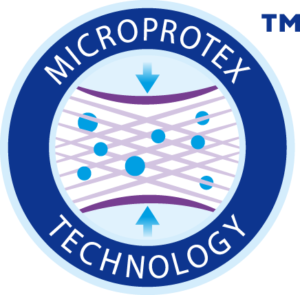https://tena-images.essity.com/images-c5/778/204778/optimized-AzurePNG2K/tena-discreet-microprotex-technology-icon.png?w=60&h=60&imPolicy=dynamic?w=178&h=100&imPolicy=dynamic