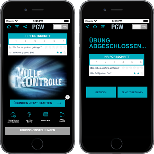 pcw-app-500x500.png