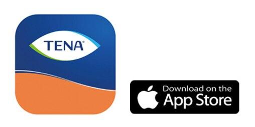 TENASmartCareChangeIndicator-CGRwebsite-Download-the-free-TENA-smartcare-family-care-app-500x250.jpg