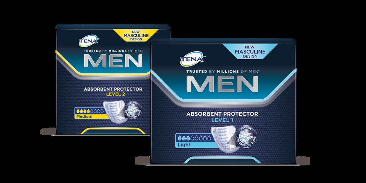 TENA-Men-Rambo-L1-L2.png