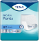 TENA ProSkin Pants Plus soft pull-up incontinence pants for men and women