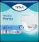 TENA ProSkin Pants Plus, mehke moške in ženske hlačke za inkontinenco