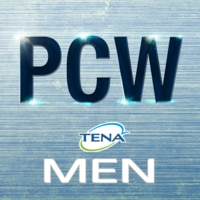 PCW_App_Icon_1_ecken.png