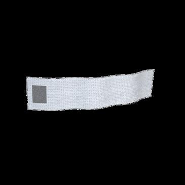 TENA Flex Extension Belt