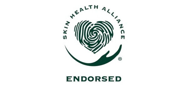 Skin Health Alliance (SHA) logo