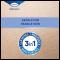 TENA ProSkin Reinigungs- und Hautpflegeprodukt, beste Versorgung für angegriffene Haut