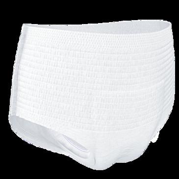 """""""TENA Pants Maxi"""" gaminio paveikslėlis iš priekio"""