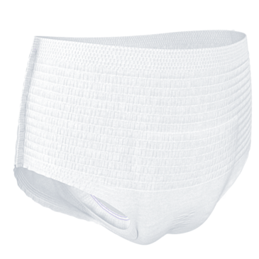 TENA Pants Maxi, produktillustration fram