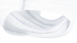TENA Pants Maxi product illustration close