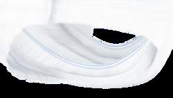 TENA Pants Plus product illustration close