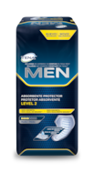 TENA Men Protector absorbente Level 2
