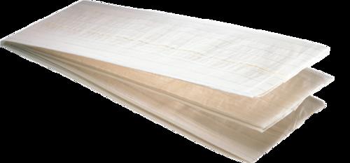TENA Hygiene Sheet