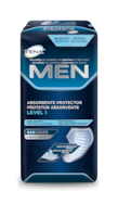 TENA Men Protector absorbente Level 1