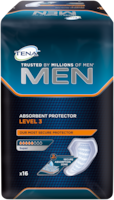 TENA Men Level 3 imav side