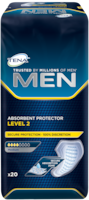 TENA Men Level 2 imav side