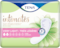 TENA Intimates Very Light | Incontinence liner