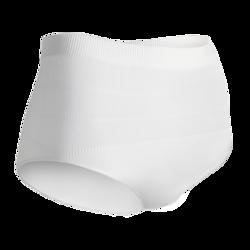 TENA Stretch Panty Front