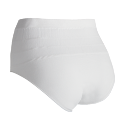 TENA Stretch Panty Back