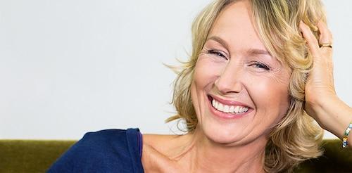 Karin Björkegren-Jones
