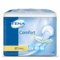 TENA Comfort Extra packshot