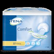 TENAコンフォート エクストラ パッケージ画像