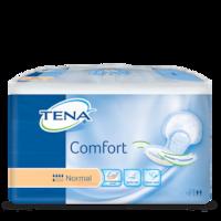 TENAコンフォート ノーマル パッケージ画像