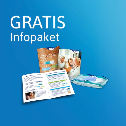 cgr-infopaket-at-2021.jpg