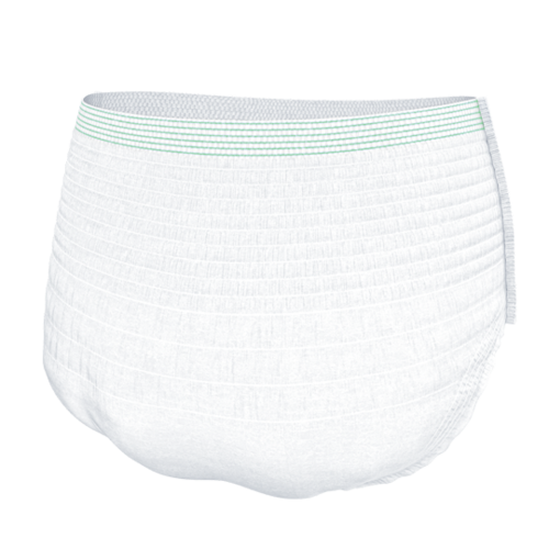 Super hohe Qualität 3 x Large Pants 8 TENA PANTS Herren Hose