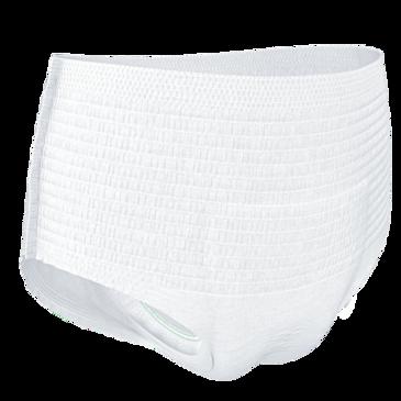 """""""TENA Pants Super"""" gaminio paveikslėlis iš priekio"""