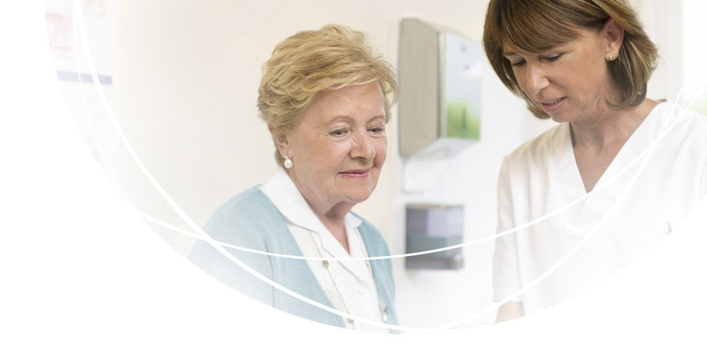Smart continence management