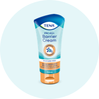 TENA ProSkin Barrier Cream tūbiņa