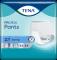 TENA ProSkin Extra puha bugyipelenka inkontinencia esetére nőknek és férfiaknak