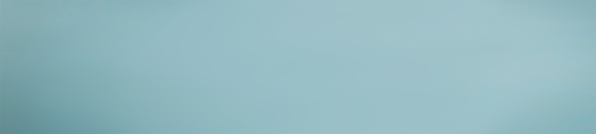 TENA-Women-EMY-CTA-Only-Background-1600x360.png