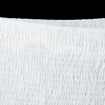 TENA Pants Discreet Close up
