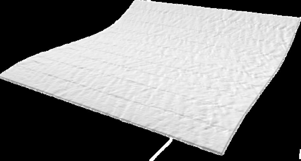TENA Cellduk Zellstofftücher