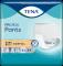 Hlačke TENA PantsProSkin Normal, mehke moške in ženske hlačke za inkontinenco