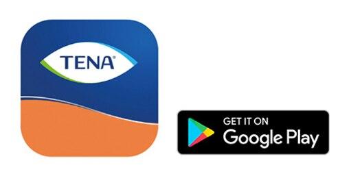 TENASmartCareChangeIndicator-CGRwebsite-Download-the-free-TENA-smartcare-family-care-app-Google-Play-500x250.jpg