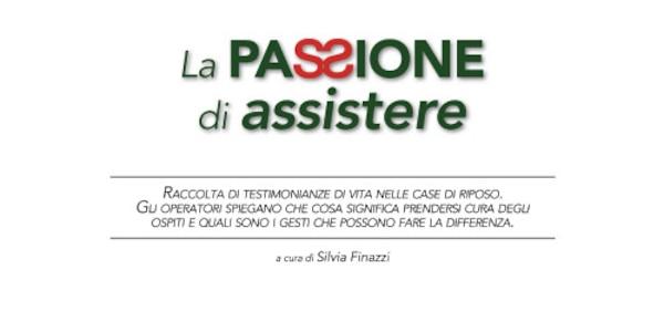 1° Edizione 2010 - Una nuova idea di assistenza