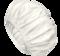 TENA Shampoo-Haube (TENA Shampoo Cap)