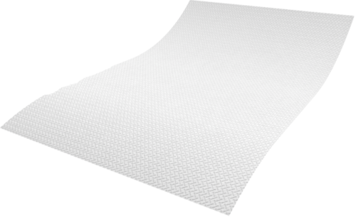 TENA Soft Wipe