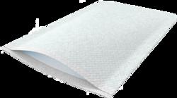 TENA Wash Glove with lining