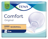 TENA Comfort Original Normal verpakking